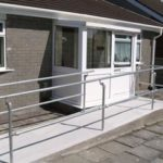 Disability_aids_handrail01