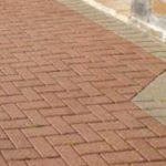 block_paving01