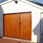 garage_doors01