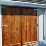 garage_doors02