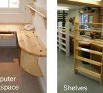 shelves_and_desk